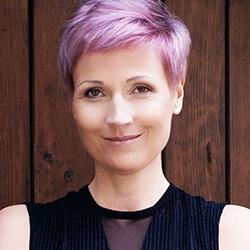 Stephanie Miotto