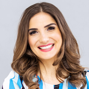 Sarah Elsser