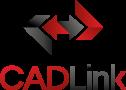 CADLink Europe GmbH