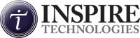 Inspire Technologies