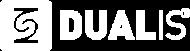 Logo_DUALIS