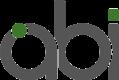 ABi Arge Betriebsinformatik GmbH & Co. KG