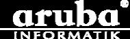aruba_Logo_white