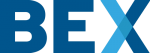 bex_logo
