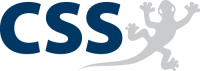 CSS AG