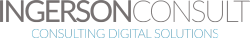 INGERSON IT CONSULTING GmbH