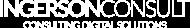 ingerson_logo_white