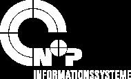 N+P Informationssysteme