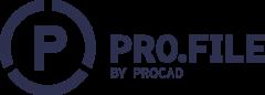 procad