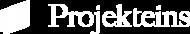 proeins-_logo