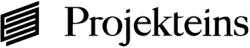 Projekteins GmbH